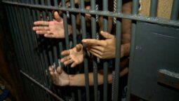 Read more about the article Presos terão que arcar por danos que causarem em prisões