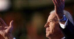 Read more about the article Brasil de Bolsonaro x era Biden