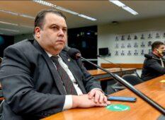 Read more about the article Futebol: projeto estabelece direitos ao mando de campo de partidas