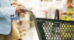 Read more about the article Tempo de espera em filas de supermercados