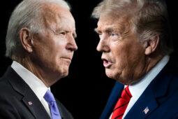 Read more about the article Biden x Trump: Luis Miranda analisa cenários