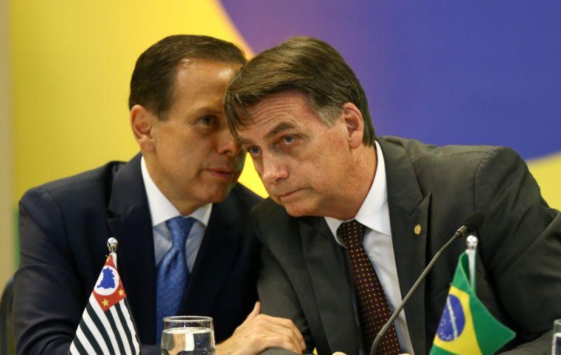 Read more about the article Vacina x eleições 2022