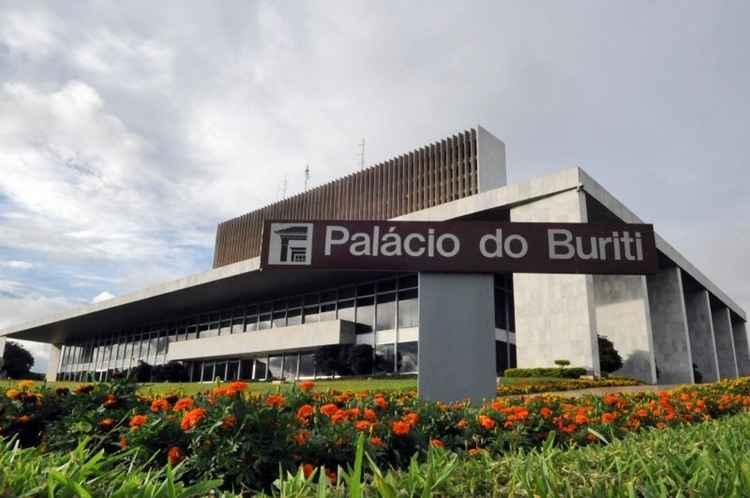 Read more about the article Ensaio Palaciano