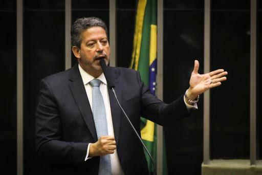 Read more about the article Arthur Lira tem apoio de maioria do PSB