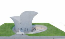 Read more about the article Concurso Nacional do Museu da Bíblia