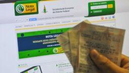Read more about the article Nota Legal: inadimplentes poderão usar créditos para quitar IPTU e IPVA