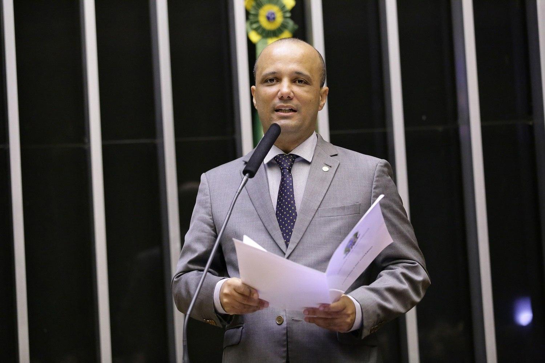 Read more about the article PSL oficialmente com Arthur Lira