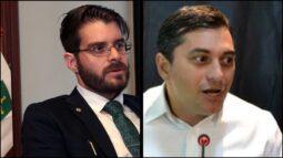 Read more about the article Advogado do DF apresenta pedido de impeachment de Wilson Lima