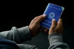 Read more about the article Novo lockdown aumentará desemprego no DF