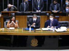 Read more about the article Câmara elege integrantes da Mesa Diretora