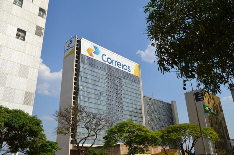 Read more about the article Privatização dos Correios até o final de 2021