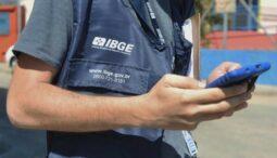 Read more about the article IBGE abre concurso com salário de R$ 2.100