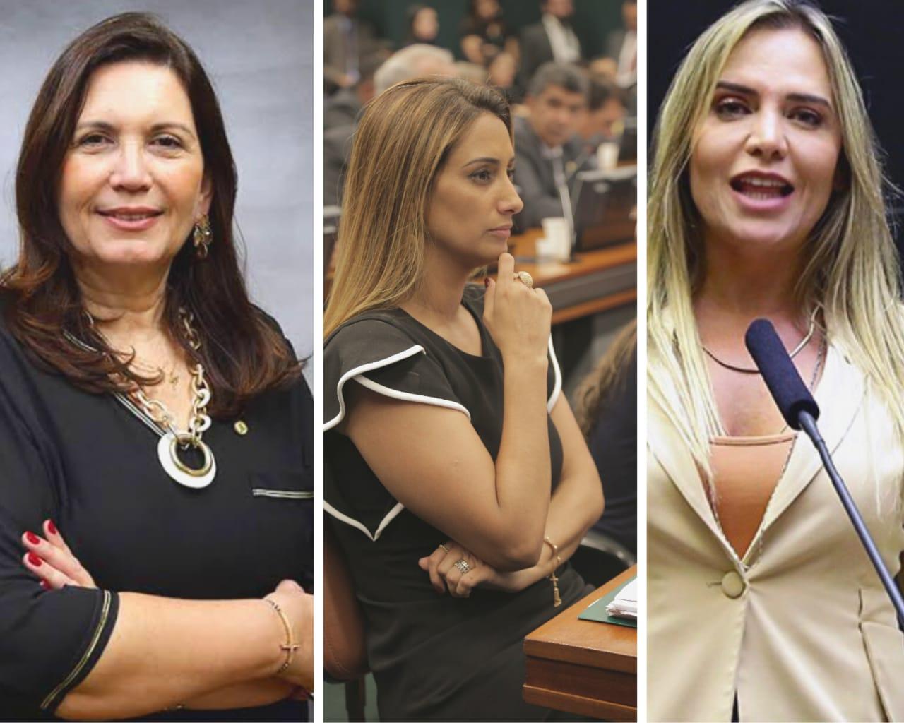 Read more about the article Protagonistas da vez