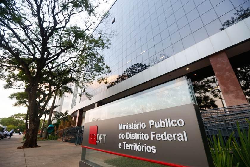 Read more about the article MP investiga denúncias de desvio de madeira
