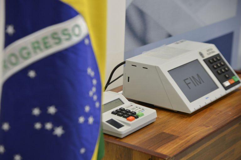 Read more about the article Eleições batendo as portas