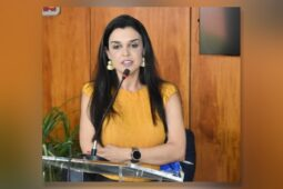 Read more about the article Em missão