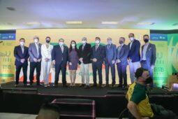 Read more about the article Brasília será sede dos Jogos Universitários Brasileiros