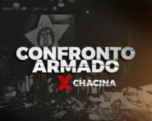 Read more about the article Confronto Armado x Chacina