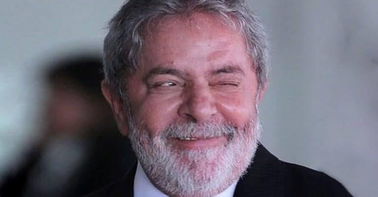Lula e o tiro no pé
