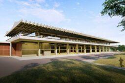 Read more about the article Aprovado construção de museu tecnológico no Touring