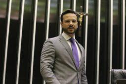 Read more about the article DF tem participação garantida no debate da Reforma Administrativa