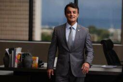 Read more about the article TJDFT: Bolsonaro nomeia Leonardo Bessa