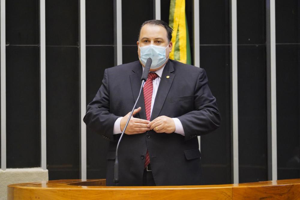 Read more about the article PL do Mandante é aprovado na Câmara