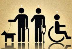 Read more about the article Modernidade e acessibilidade