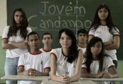 Read more about the article Jovem Candango