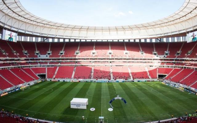 Read more about the article Sindilab e Flamengo fecham parceria para testes PCR