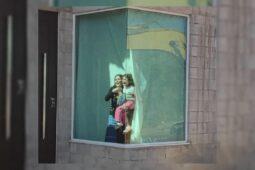 Read more about the article Famílias sofrem por área cobiçada